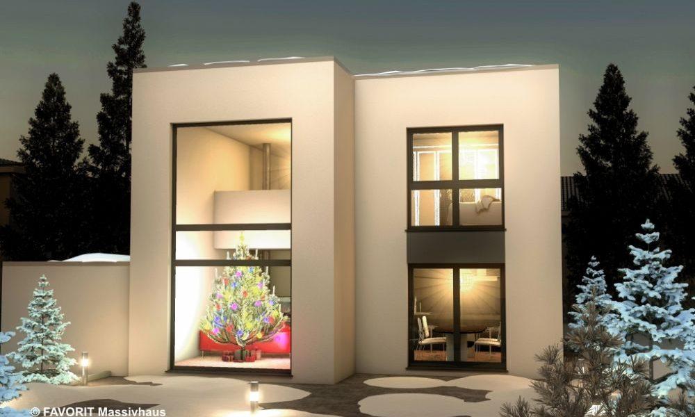 Concept Design 149 - Strahlende Aussichten