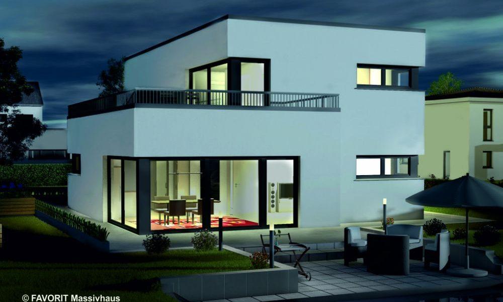 Concept Design 176 - Bauhaus ohne Grenzen