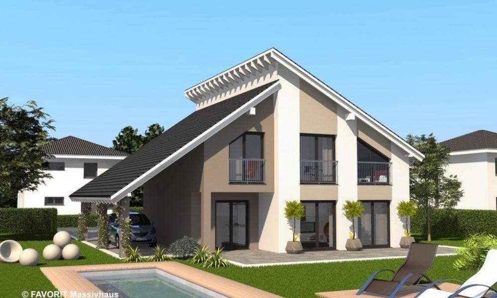 Creativ Sun 145 - Dachflächen zum Träumen